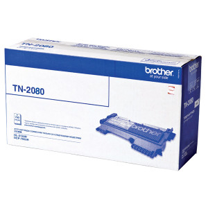Картридж Brother HL-2130/DCP-7055 (O) TN-2080, 0,7K