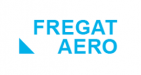 fregataero-icon